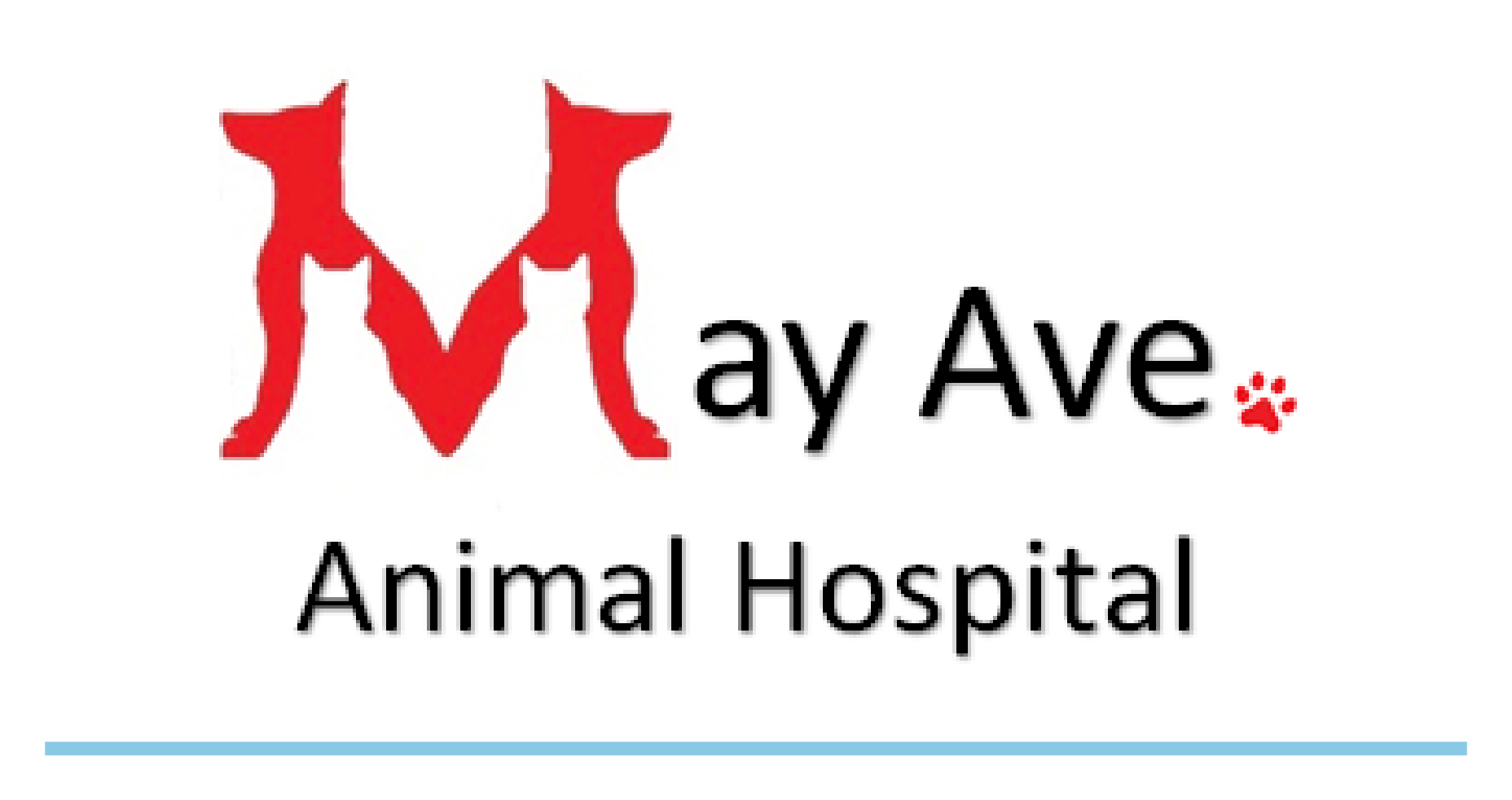 May Avenue Animal Hospital